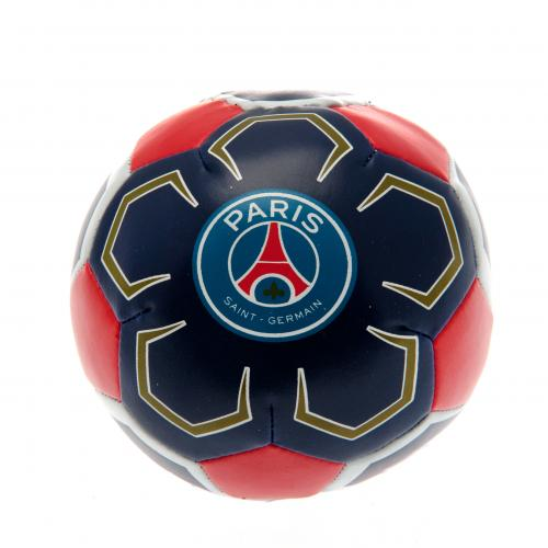Ball Paris Saint-Germain