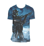 T-Shirt Star Wars 237946