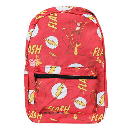 Rucksack Flash Gordon