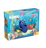Spielzeug Finding Dory 238083