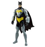Actionfigur Batman 238238
