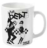 Tasse The Beat 238303