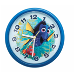 Spielzeug Finding Dory 238377