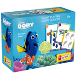 Spielzeug Finding Dory 238380