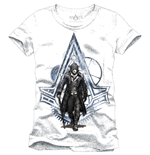 T-Shirt Assassins Creed  238497