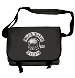 Rucksack Black Label Society 238505