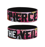 Armband Pierce the Veil 238512