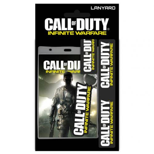 Accessoires Call Of Duty  238530