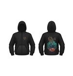 Sweatshirt Opeth  238641