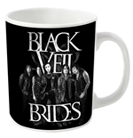 Tasse Black Veil Brides 238647