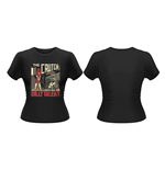 T-Shirt Billy Talent  238648