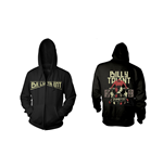Sweatshirt Billy Talent  238649