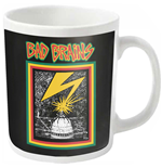 Tasse Bad Brains  238651