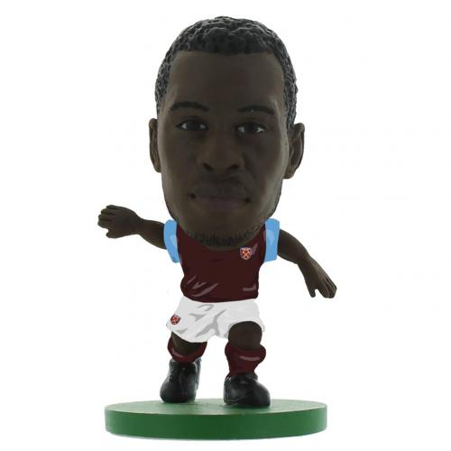 Actionfigur West Ham United 238663