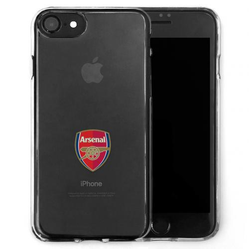 iPhone Cover Arsenal 7