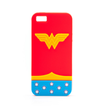 iPhone Cover Wonder Woman 238721