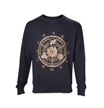 Sweatshirt  Zelda Gate of Time