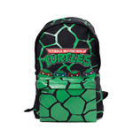 Rucksack Ninja Turtles TMNT Retro