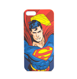 iPhone 5 Cover Classic Superman