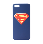 iPhone Cover 5 Superman
