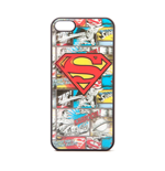 iPhone Cover Superman 238912