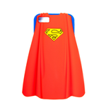 iPhone Cover Superman 238914