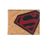 Geldbeutel Superman 238915