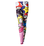 Leggings Nintendo - all over Ptint Legging