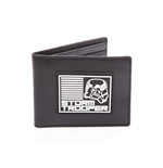 Geldbeutel Star Wars - Stormtrooper Bifold Wallet