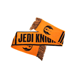 Schal Star Wars - Jedi Knight mit Rebel Alliance Logo
