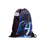 Sporttasche Star Wars - Darth Vader Sublimation Gym Bag