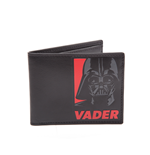 Geldbeutel Star Wars - Darth Vader Bifold