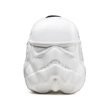 Rucksack Star Wars - Shaped Stormtrooper