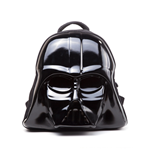 Rucksack Star Wars - Shaped Darth Vader 3D Molded