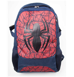 Rucksack Spiderman - Ultimate Spidermann Logo