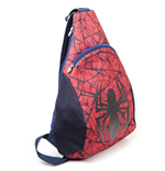 Rucksack Spiderman - Ultimate Sling