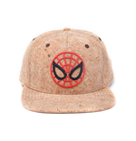 Kappe Spiderman - Spidey Cork
