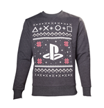 Sweatshirt PlayStation