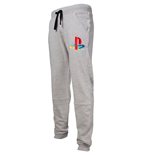 T-Shirt PlayStation - Classic Logo Samsung S5 Cover