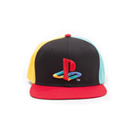 Kappe PlayStation Snapback