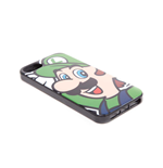 iPhone Cover Nintendo - Luigi I-Phone cover 5/55