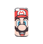 Smartphone cover Nintendo - Mario IPhone 5C Cover