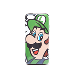 iPhone Cover Nintendo  239393