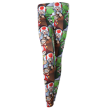 Leggings Nintendo  - all over Print Legging