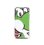 iPhone Cover Nintendo  239426