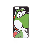 iPhone Cover Nintendo - Yoshi IPhone 6 + Cover