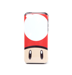 iPhone Cover Nintendo  - Mushroom IPhone 5C Cover