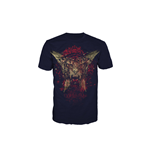 T-Shirt Miami Ink  239487