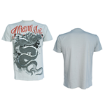 T-Shirt Miami Ink  239492