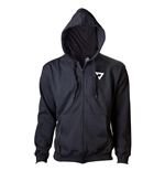 Sweatshirt Killzone 239578